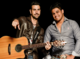 Festa do Peão de Pompeia confirma show com novas promessas do sertanejo universitário